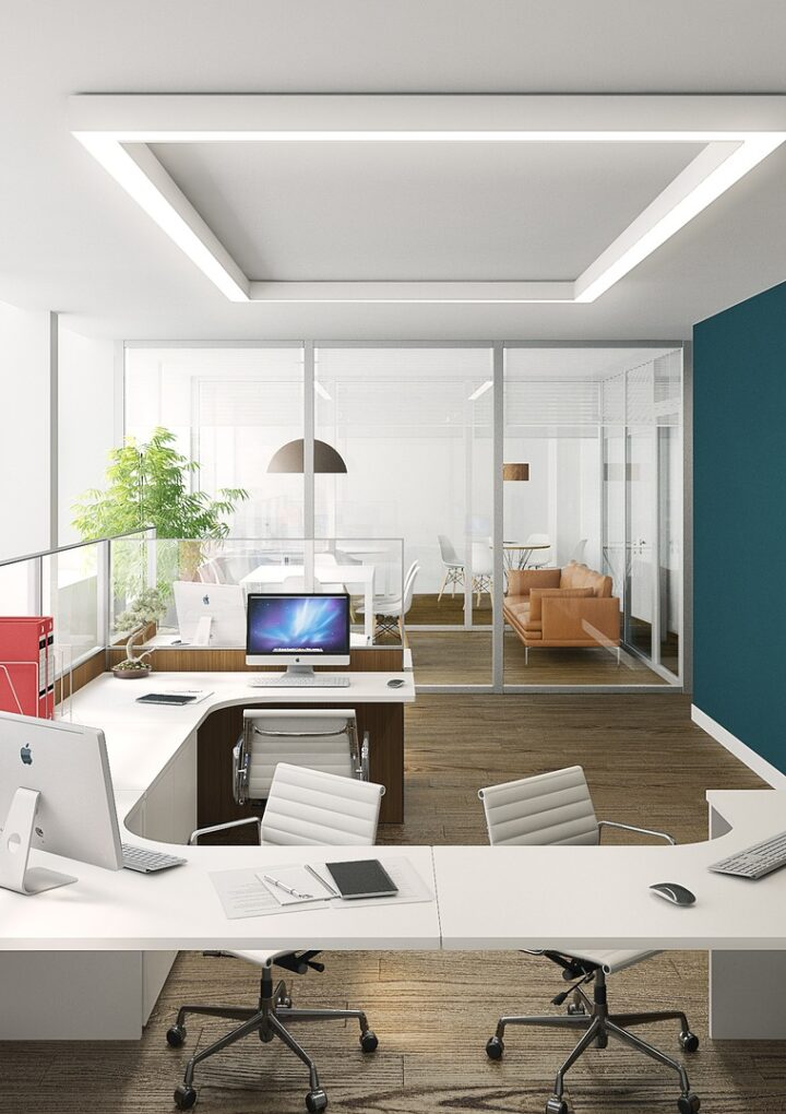 How to Find the Best Office Cleaning Services Online