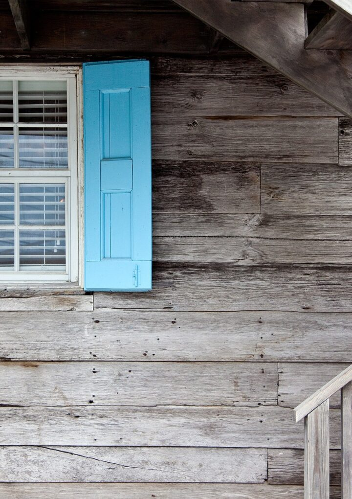 Is it cheaper to replace or repair your existing windows?