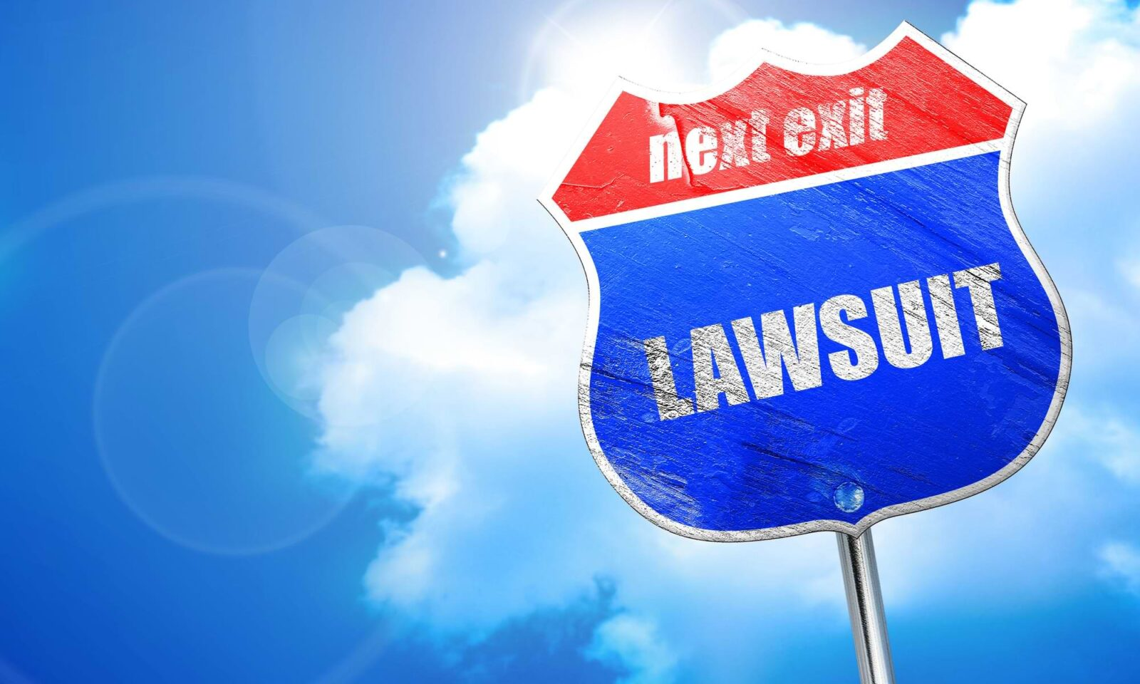 5 Characteristics to Look for in a Car Accident Lawyer
