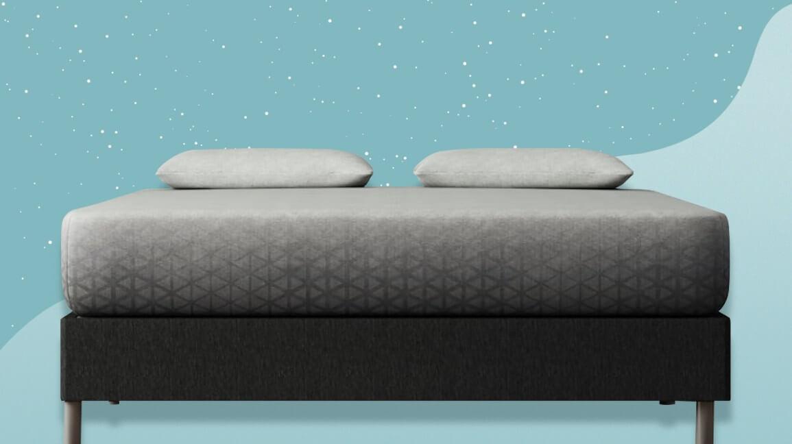 Best Mattresses for Adjustable Beds & Bases in 2021