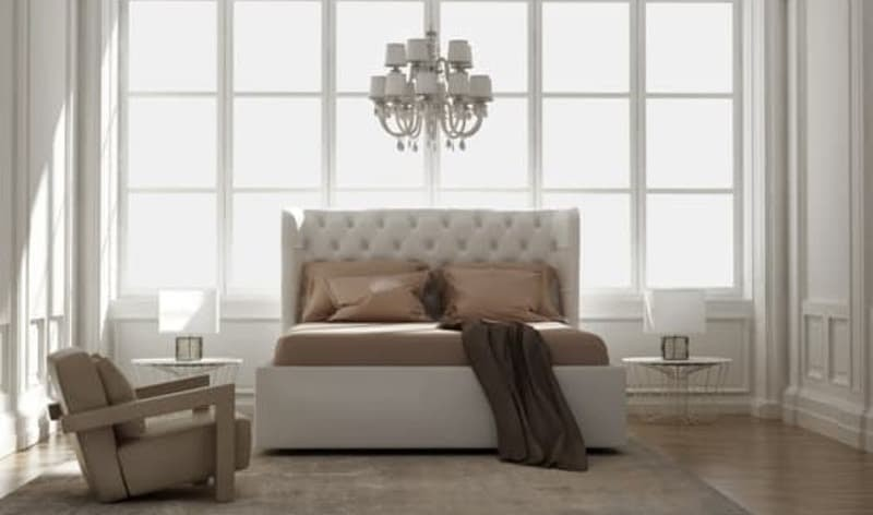 Advantages of a Box Spring Bed Choosing a Suitable Mattress