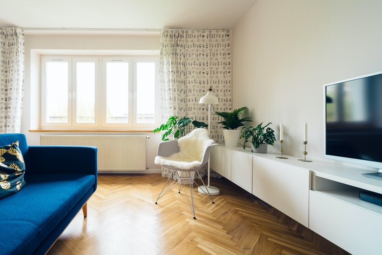 Cheap Ways to Boost Your Home's Value
