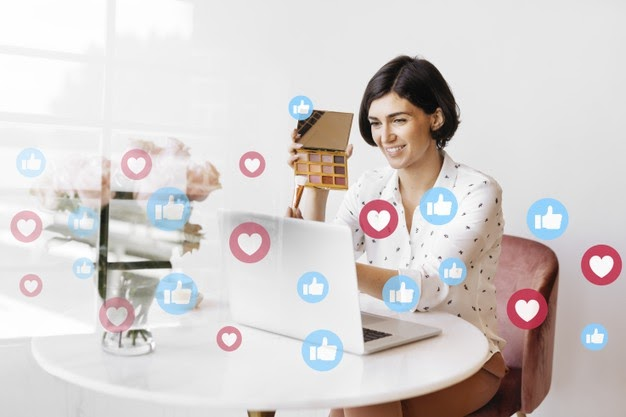 High Popularity Of Live Streaming