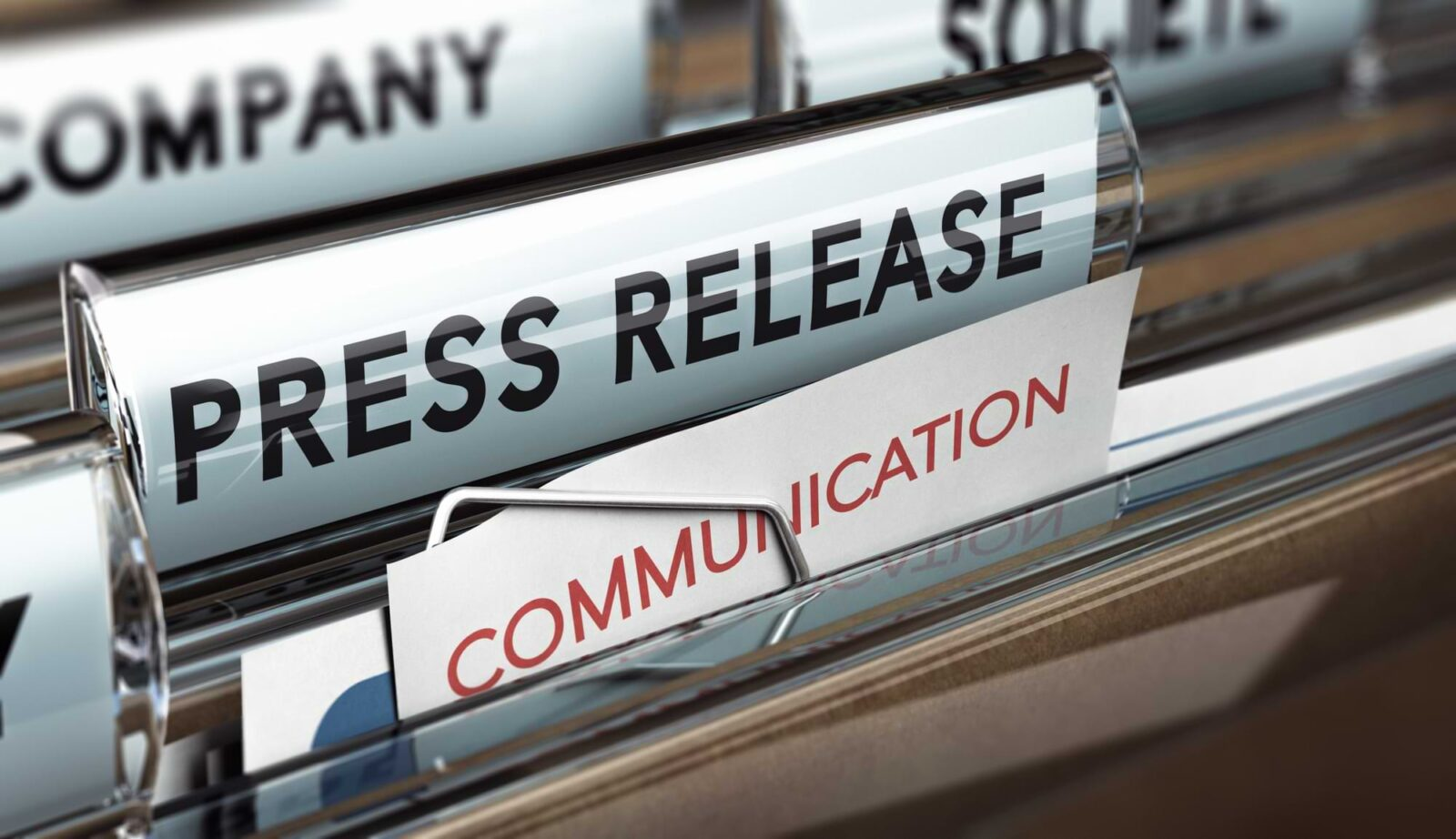 How to Choose a Press Release Service for Small Businesses