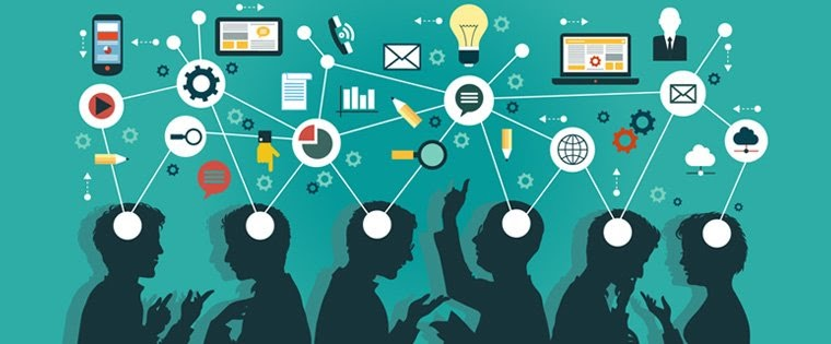 How to Conduct Training Need Analysis