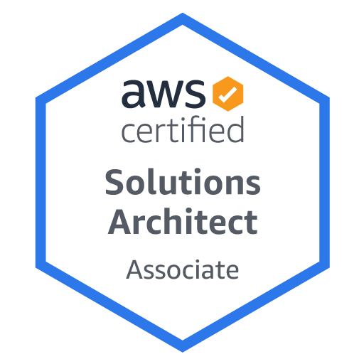 How to choose the best online AWS certification portal