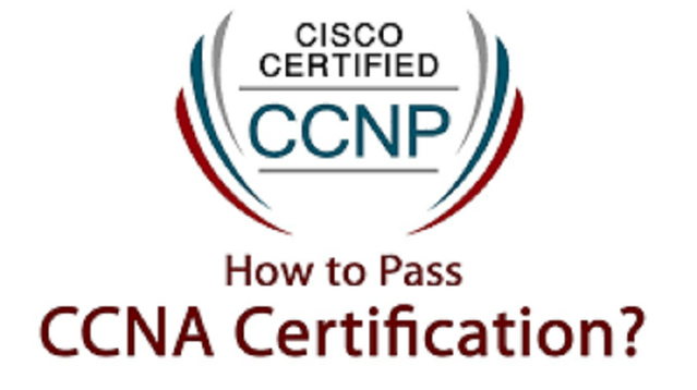 How to pass Cisco academy networking and CCNA exams easily