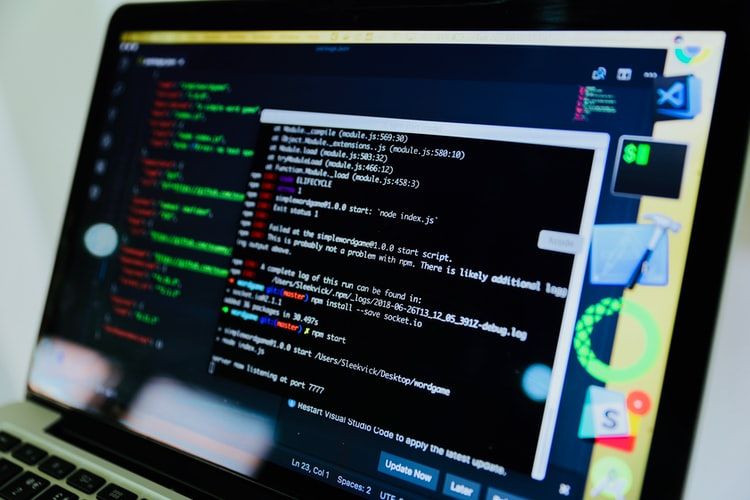 Role of different software development in growing businesses