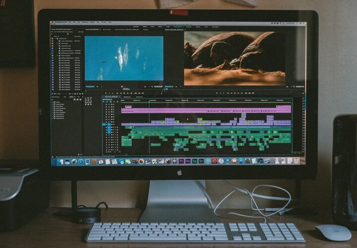 What Do You Need in a Video Cutting Software and How to Find the Right One?