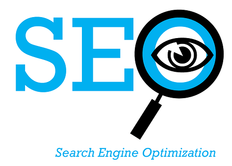 What Everybody Ought to Know About SEO
