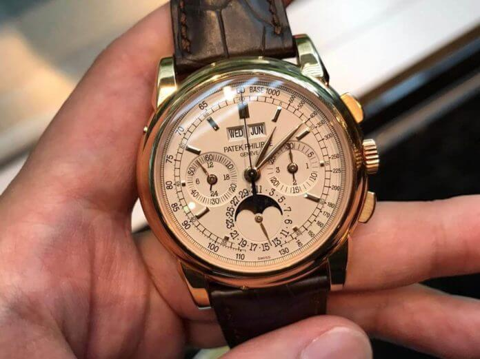 6 Patek Philippe Collections You Should Consider Buying