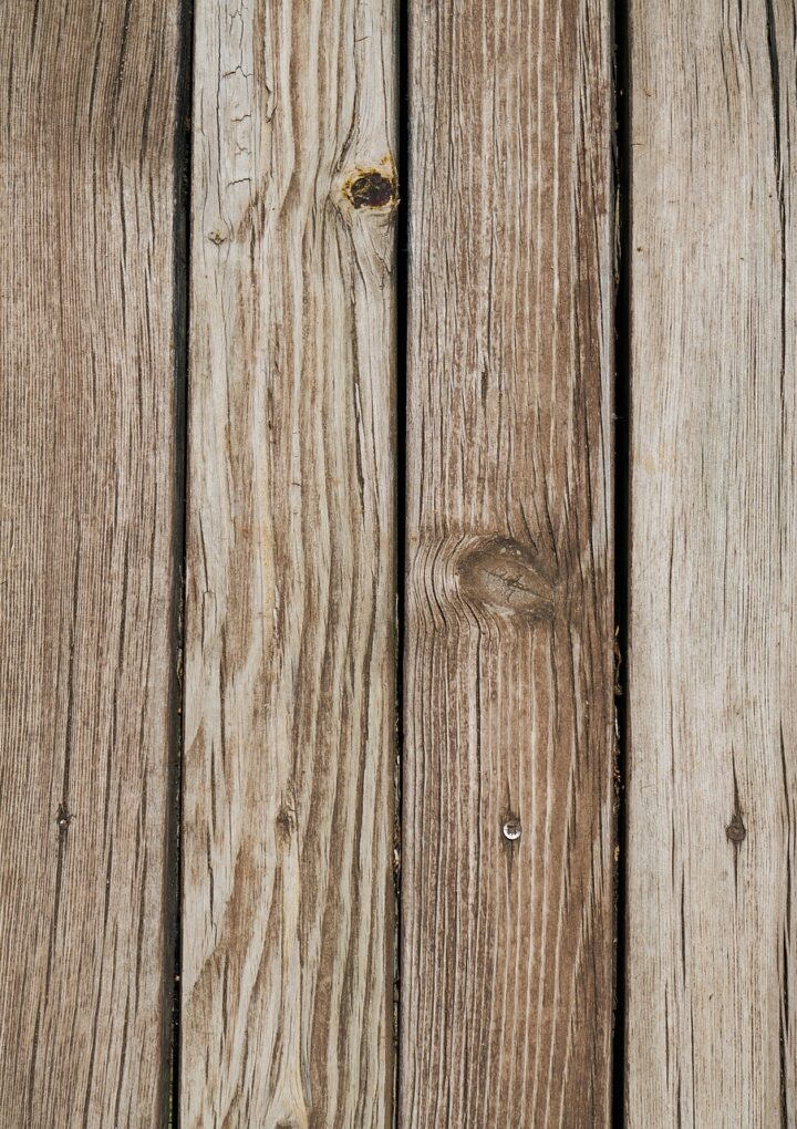 Top tips for finding the best premium decorative wood panels