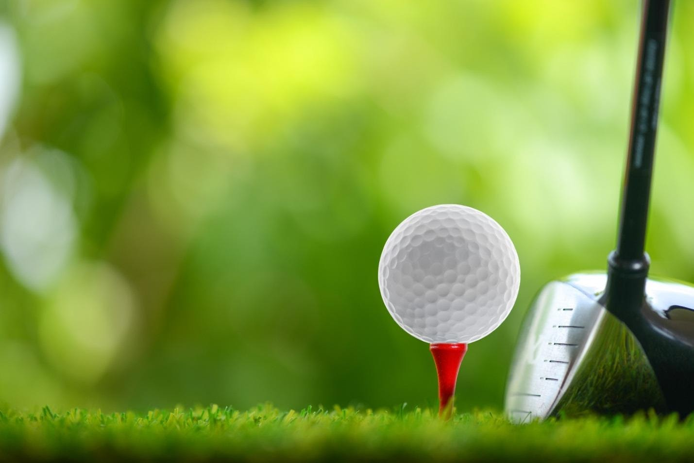 5 Golfing Gadgets That Can Actually Improve Your Game