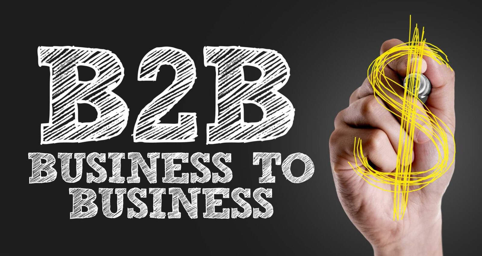 7 B2B Sales Tips to Help Your Business Succeed