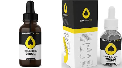 Choosing Between CBD Oil Tincture, Gummies and Topicals