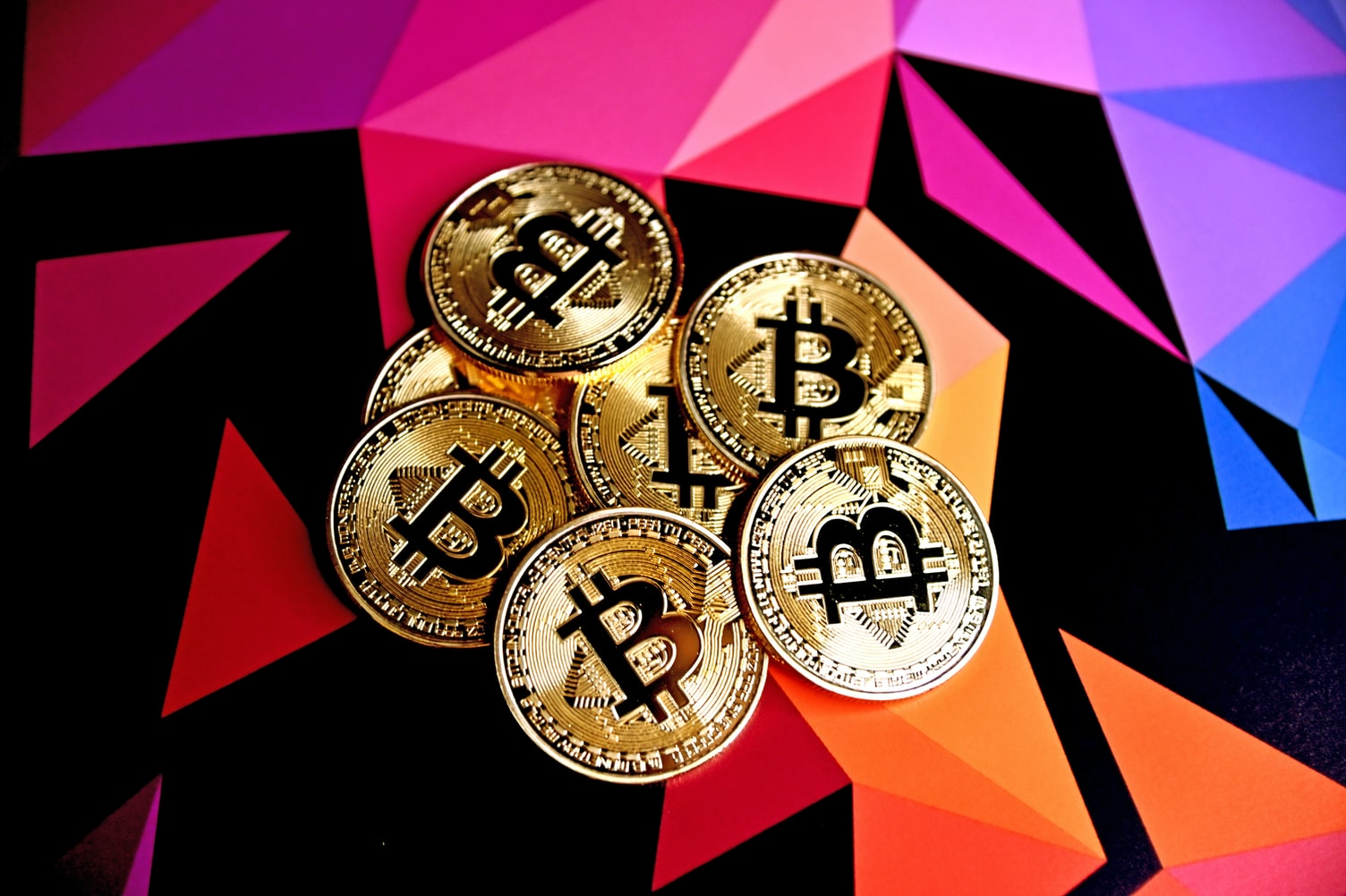 DEMYSTIFYING CERTAIN MISCONCEPTIONS RELATED TO BITCOIN