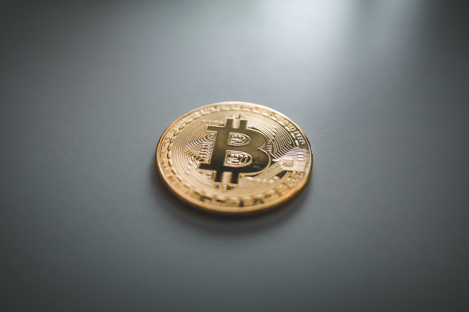 DO BITCOIN HAVE THE POTENTIAL OF WIPING OUT THE ROLE OF CENTRAL BANKS?