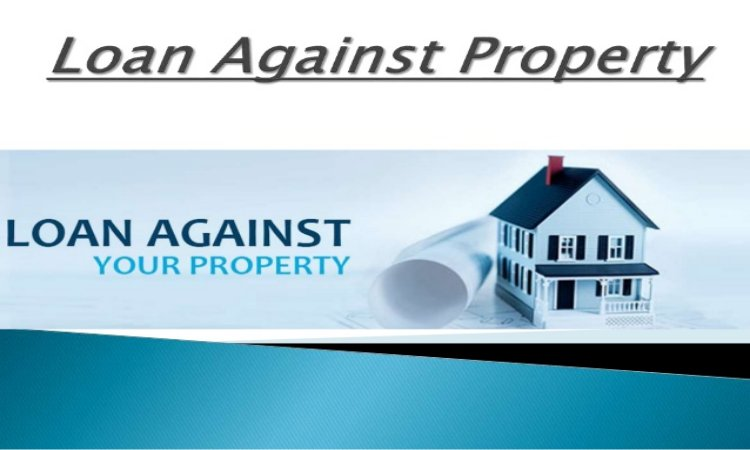 Eligibility For Loans Against Property