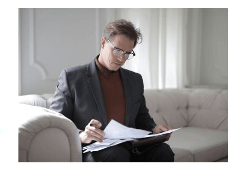 Hiring a Reliable Business Lawyer in Vancouver, BC For Your Startup