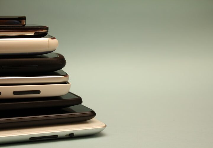 Refurbished Phones: A Guide for Beginners