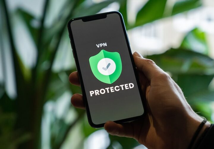 Virtual Private Network: The Benefits and Disadvantages of Using a VPN