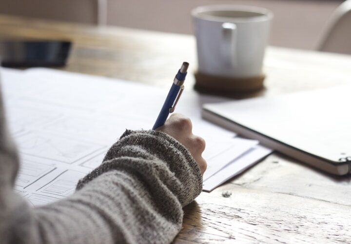 Top Tips for Mastering Each Section of SAT: Can Practice Exam Labs Tests Help in This Case?
