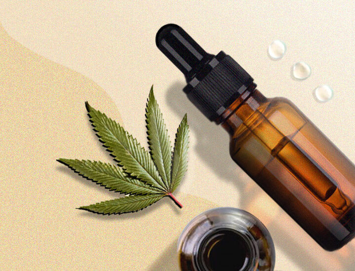 Get CBD Oil Aifory – Ways to Get CBD Oil & Products Containing CBD