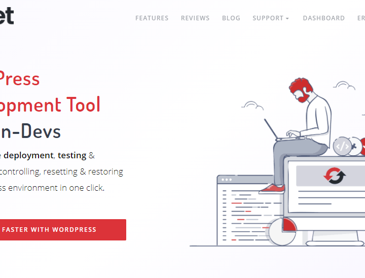 Must-have plugins for every WordPress site