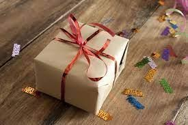 How To Choose The Best Birthday Presents For Gamblers