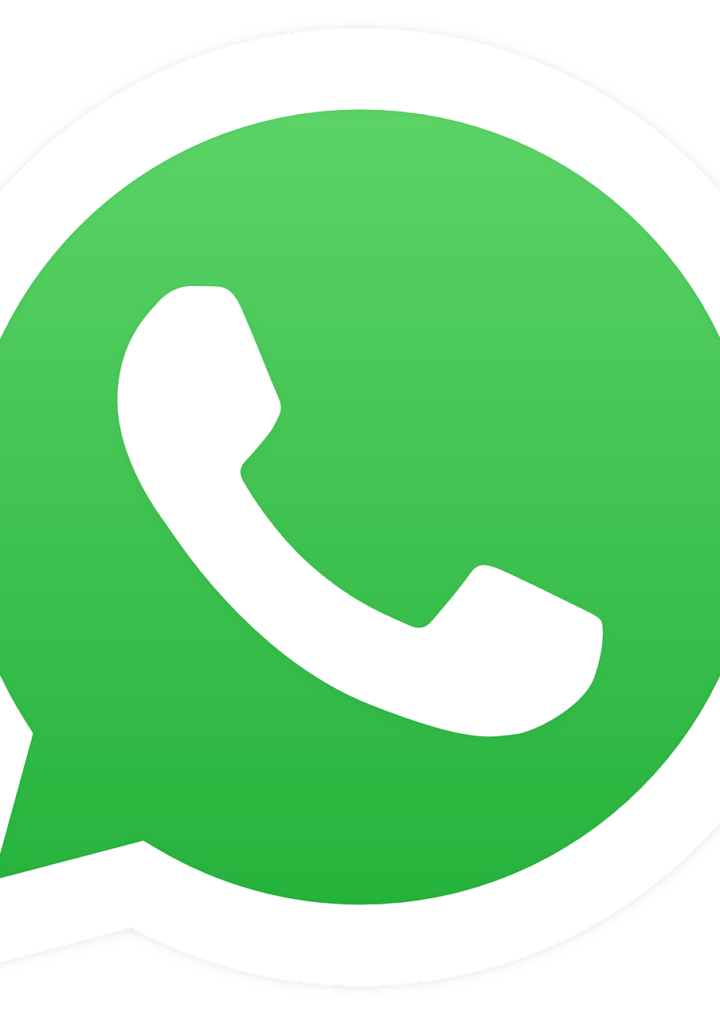 How to know the location of your WhatsApp contacts with their IP