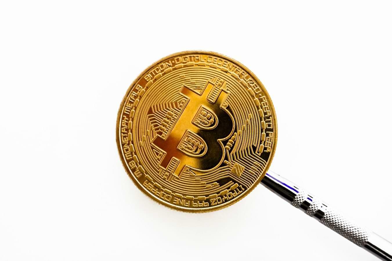 Blockchain effect on SaaS