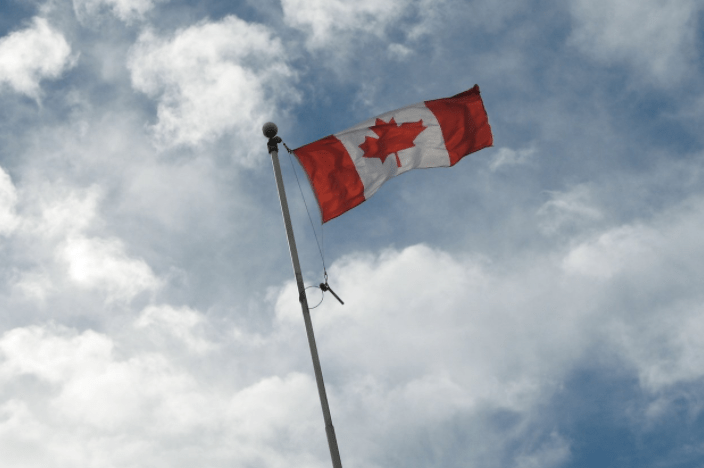 Canada Immigration Consultants in Dubai Talk About CRS Score