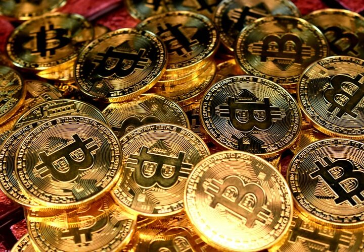 Common Dangers in Cryptocurrency Investing