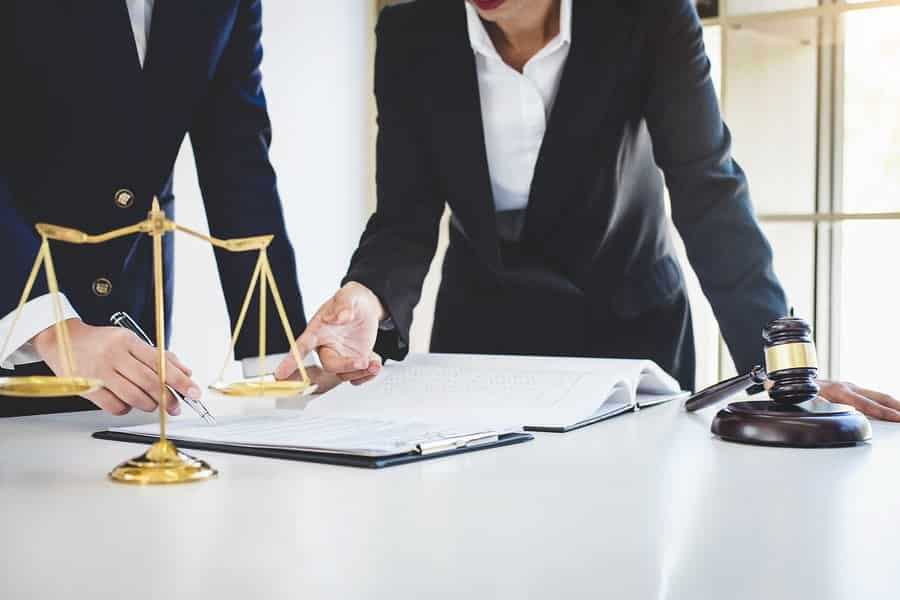How Can an Efficient Personal Injury Law Firm Help You Win Your Case (1)