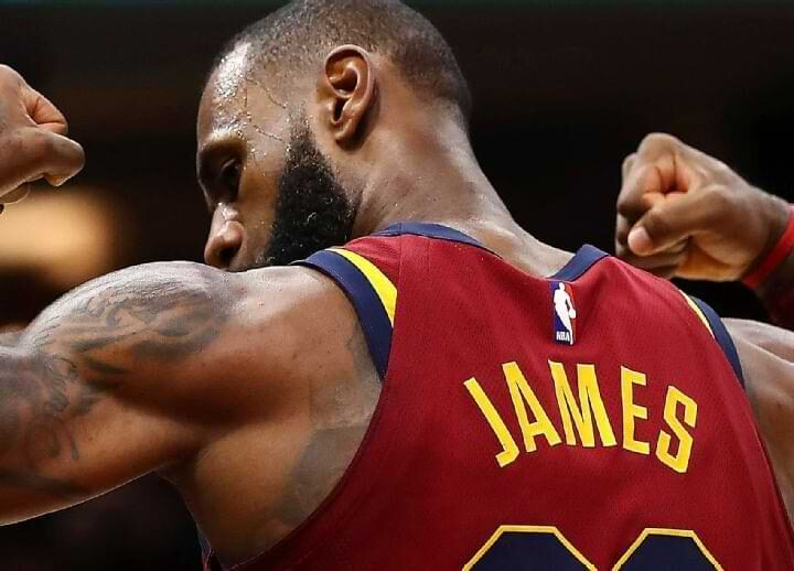 What's Next for LeBron?