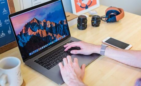 3 Ways to Recover Data from Macbook After Factory Reset