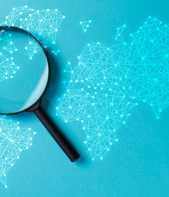 SEO – Still Relevant in 2021 and Beyond