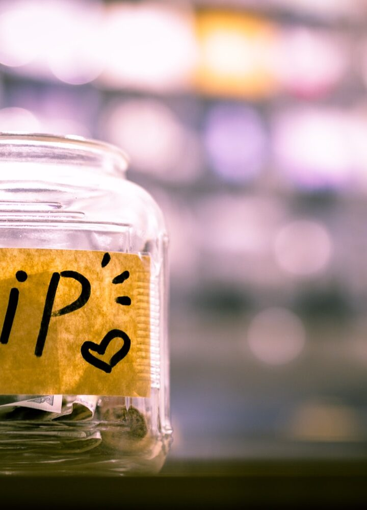 3 Saving tips for students old and new