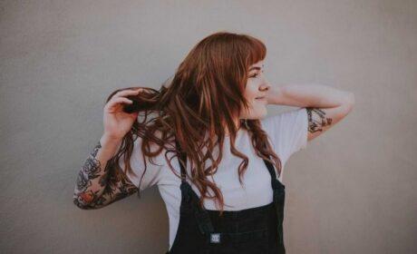 Tips on Portrait Tattoos
