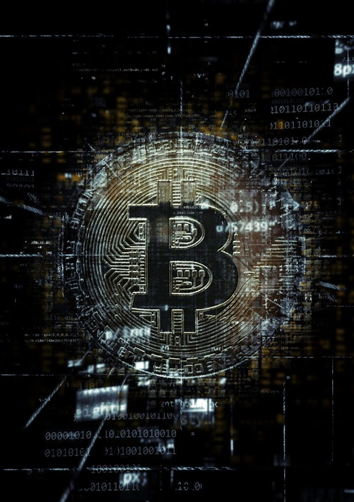 5 Steps to Buy Bitcoin Safely