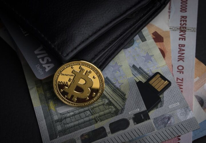 AVOID THESE BEGINNER BLUNDERS WHEN TRADING BITCOIN (2021)