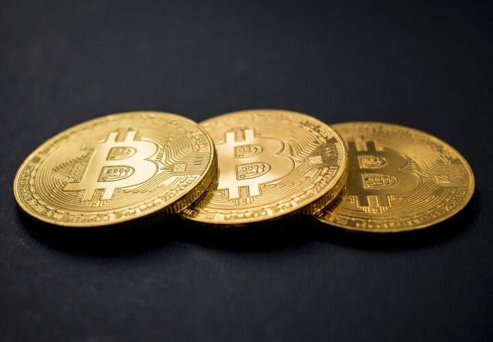 Here are the top 5 things you need to keep in mind before choosing a better bitcoin wallet development company