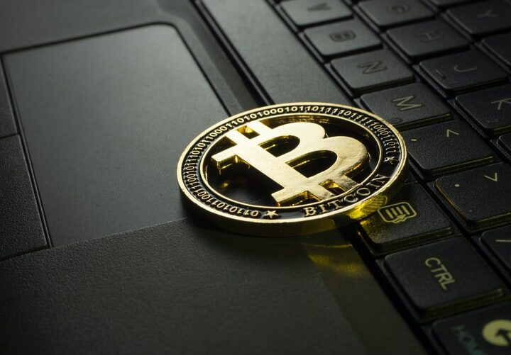 How Coronavirus impacts the appetite for cryptocurrency
