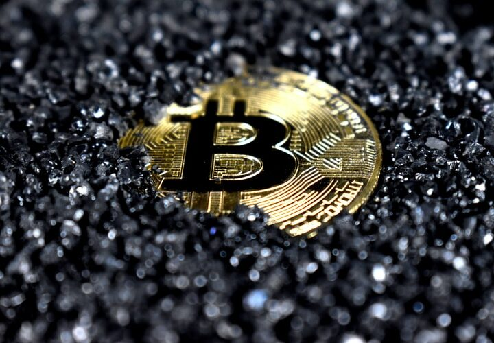 Top Profitable Cryptocurrencies to Mine in 2021