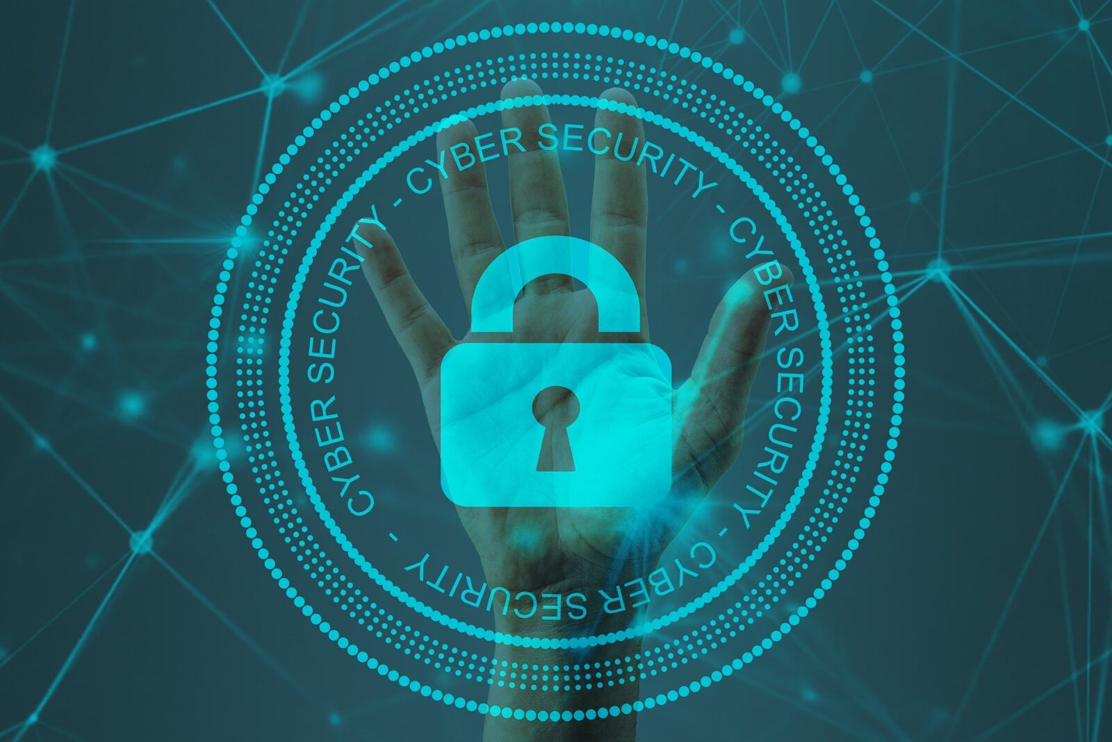 How Can I Learn Cybersecurity from Scratch?