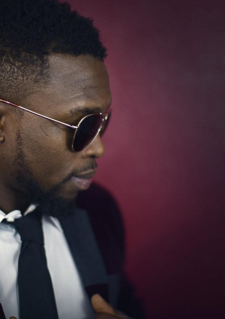 4 Stylish Sunglasses Designs For Men