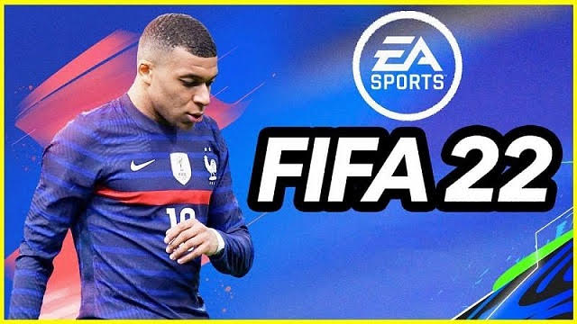 FIFA 22 will be released on October 1st, Steam Pre-order Price, Rewards & Cover Star Revealed