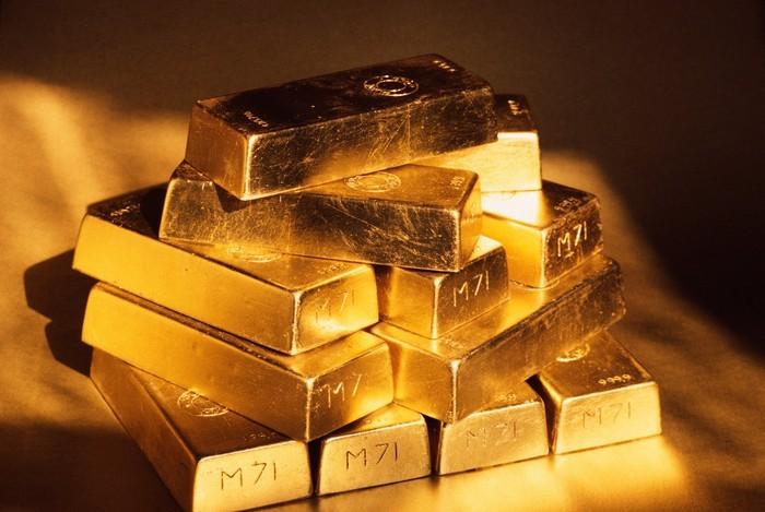 Benefits Of Gold IRA Companies