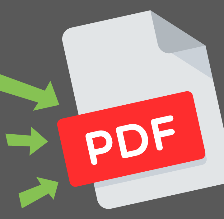 Here Are The 4 Benefits Of Using PDFs You Didn't Know