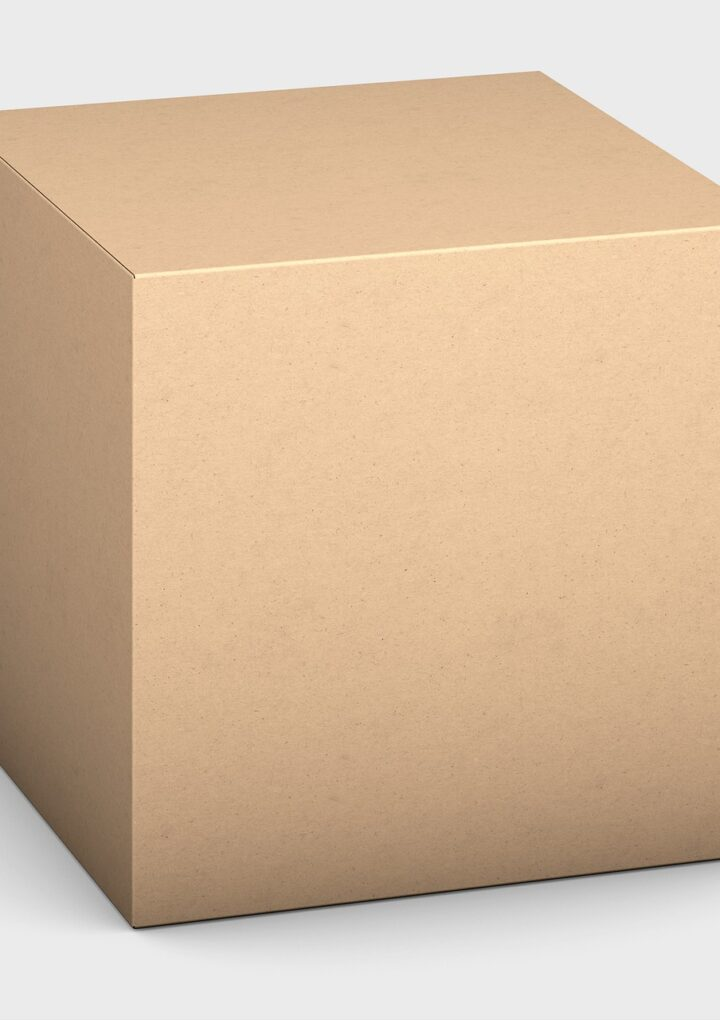 Designing The Custom Kraft Boxes The Easy Way